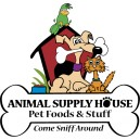 $20 Credit to Animal Supply House