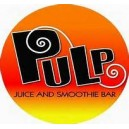 $10 Pulp Juice and Smoothie Bar