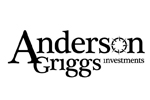 Anderson-Griggs-InvestmentsST