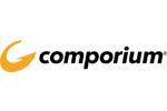 ComporiumST