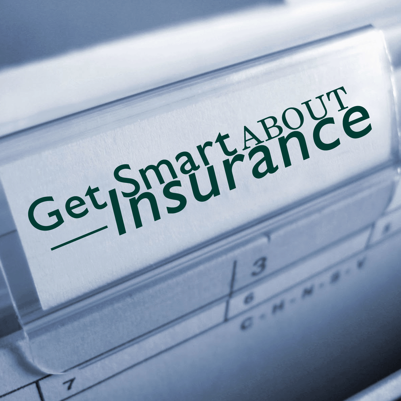 WRHI » Get Smart about Insurance
