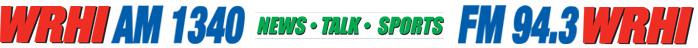 News Talk 94.3 WRHI